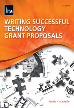 Writing Successful Technology Grant Proposals